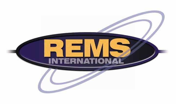 REMS International