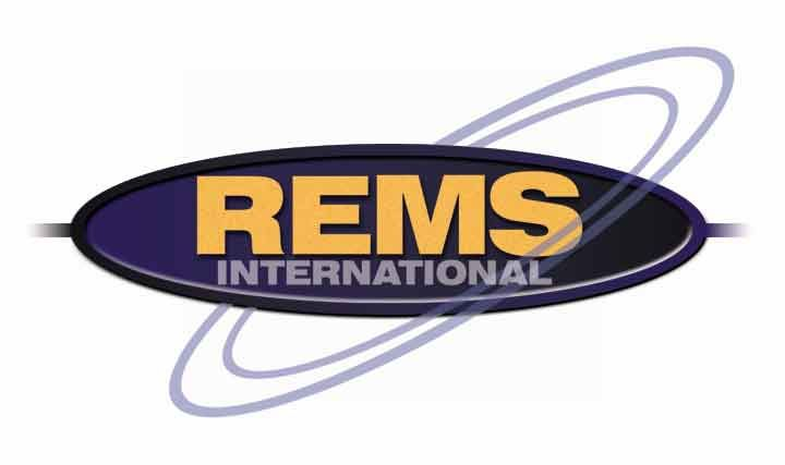 REMS International